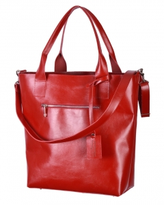 0d05d1491ce0d6 Torebki skórzane damskie , torby męskie - sklep internetowy Designs ...